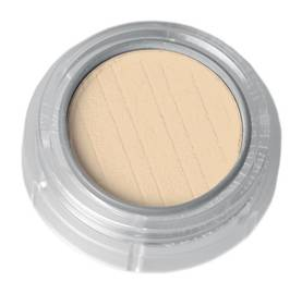 EYESHADOW ROUGE 580 - Matta - 312-580 - 1