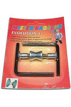FINESSE EVOLUTION KIT 1 - Karnevaalikauppa Aprilli verkkokauppa 844c04092ad61