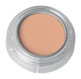 EYESHADOW ROUGE 531 - Matta - 312-531 - 1
