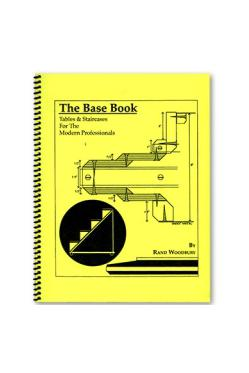 THE BASE BOOK - Illuusiot - 36642 - 1