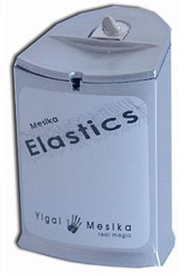 MESIKA ELASTICS - Karnevaalikauppa Aprilli verkkokauppa 0bd118e6f2