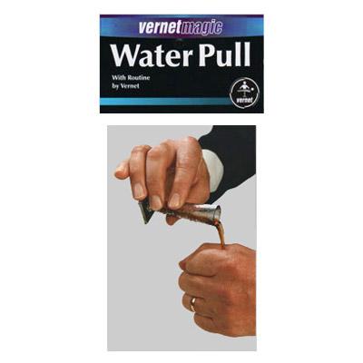 WATER PULL VERNET - Karnevaalikauppa Aprilli verkkokauppa 110ae5bcab