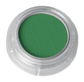 EYESHADOW ROUGE 483 - Matta - 312-483 - 1