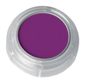WATER MAKE-UP 603 VIOLETTI - Water Make-Up - 1015-603