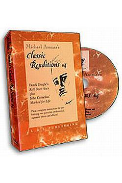 CLASSICRENDITIONS4DVD_1673_1.jpg