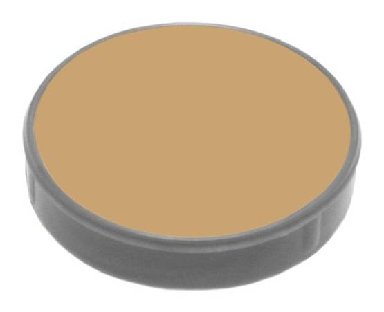 CRÉME MAKE-UP G4 - Creme Make-Up - 2015-G4 - 1