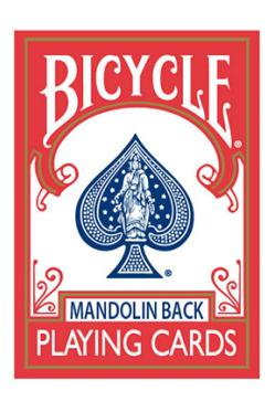 BICYCLEMANDOLINDECK_11355_2.jpg