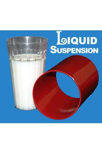 LIQUIDSUSPENSIONTUBE_12385_1.jpg