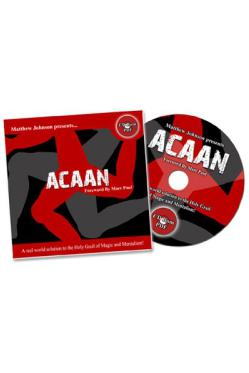 ANY CARD AT ANY NUMBER CD/DVD - CD, Pdf, e-kirjat - 10726 - 1