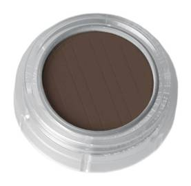 EYESHADOW ROUGE 566 - Matta - 312-566 - 1