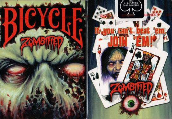 BICYCLEZOMBIFIED--_026936_1.jpg
