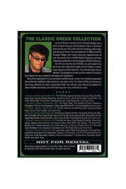 CLASSICGREENCOLLECTION6-DVD_10276_2.jpg