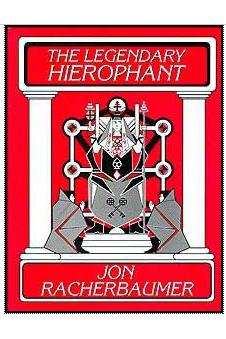 LEGENDARYHIEROPHANT_1526_1.jpg