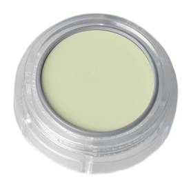 CAMOUFLAGE MAKE-UP 2,5 ML 408 - Camouflage make-up - 2325-408 - 1