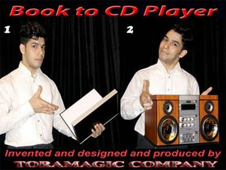 BOOKTOCD-PLAYER_10719_1.jpg