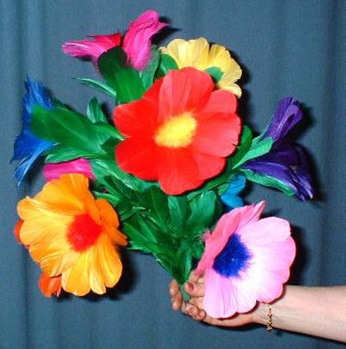 SLEEVEBOUQUET9flowers_10779_1.jpg