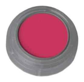 WATER MAKE-UP FLUOR  520 - Water Make-Up Fluor - 1015-520F