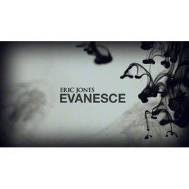 EVANESCE BY ERIC JONES LATAUSVIDEO - Rahatemput - 54276L - 1